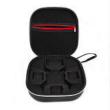 JMT Drone Handbag Hand Bag Portable Carrying Box Case XMI07 for Xiaomi MITU Dron Quadcopter & Accessories Protective Storage