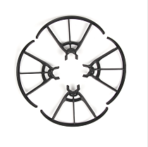 JMT 4Pcs/Set Propeller Guards Protector Prop Blades Protection Cover for DJI TELLO Propeller Drone Quadcopter Accessories