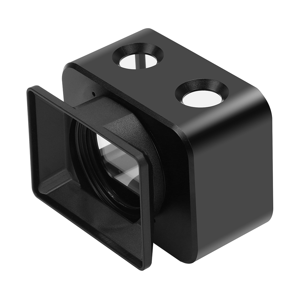 US$ 16.25 - CNC Camera Cage for SONY RX0 Action Camera Accessories ...