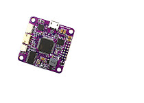 Flycolor 30.5x30.5mm Raptor S-Tower F4 OSD Flight Controller For RC Model Racing Drone Quadcopter