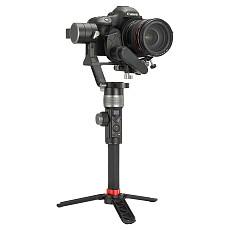 AFI D3 SLR camera Handheld Stabilizer 3-axis Gyroscope Camera Electric Anti-shake Gimbal