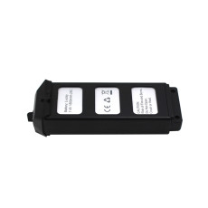 Original MJX Bugs 5W B5W 7.4V 1800MAH Li-Po Battery / Charging Adapter Box Charger Transfer for RC Drone Spare Parts Accessory