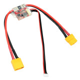 APM2.6 2.5 2.52 Power Module Current Module APM with 5.3V DC BEC  ?for APM 2.8 PIX PIXHAWK