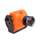 RunCam Swift 2 FPV 600TVL Camera 2.3mm Lens OSD with IR Blocked for RC Quadcopter Multicopter