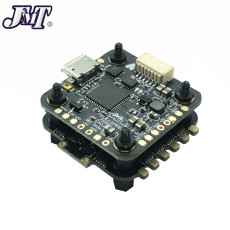 F411 Mini Micro F4 Betaflight OSD to Adjust PID BEC Flight Controller Tower with 4in1 28A / 35A ESC 2-4S DSHOT VS Flytower Drone