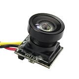 JMT FPV Split Camera 1/4 5inch CMOS Image Sensor 700TVL NTSC 25MW 48CH for FPV Racing Drone Quadcopter Aircraft