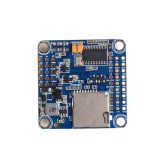 JMT F4 V3 Betaflight Flight Controller Built-in OSD Barometer for Fixed Wing Aircraft FPV Racing Drone Quadcopter