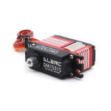 ALZRC DM1531S CCPM Medium Digital Metal Servo For RC Helicopter Aircraft