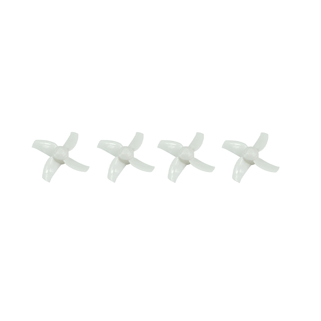 Us 476 Jmt 65mm Bwhoop65 Brushless Whoop Frame Kit With 10pairs Happymodel Tinywhoop Fpv Motor 0603 Cw Ccw 31mm 3 Blade Propeller For Indoor Racing Drone Quadcopter
