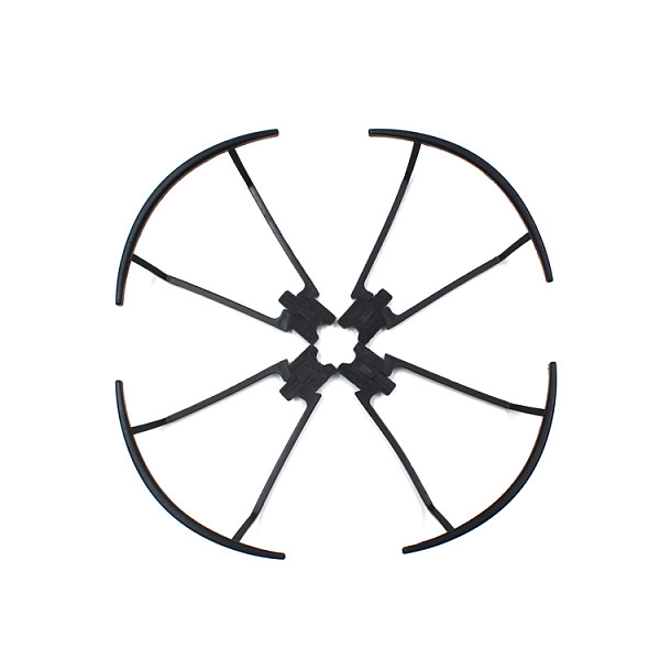 Original CW CCW Motor / Propellers / Protection Guard Ring Spare Parts for SG900 SG900S Foldable GPS Camera Drone Accessories