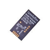 RunCam SB-BUA 2 SpeedyBee Bluetooth Module BLE4.0 for FPV Model Racing Drone Quadcopter Aircraft