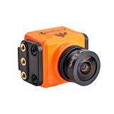 RunCam Swift Mini 2 Camera 600TVL 5-36V FPV Camera 2.3 2.5mm Lens PAL D-WDR 1/3  SONY Super HAD II CCD For FPV Racing Drone Quadcopter