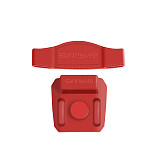 Sunnylife Propellers Stabilizer Fixing Blade Holder Mount For DJI MAVIC 2 PRO / ZOOM Drone 8743F Props Quick Release Accessories