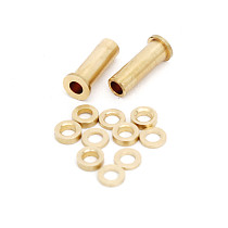 ALZRC Devil X360 Washers DX360-56 For RC Helicopter