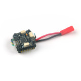 Mini F3 OSD fly Tower Integrated Flight Control 20mmx20mm 10A 4in1 ESC For FPV Racing Drone RC Racer
