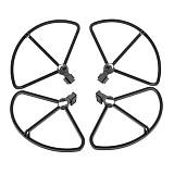 SHENSTAR Quick Release Anti-collision Ring Propeller Protection Guard for DJI MAVIC 2 PRO / ZOOM FPV Drone