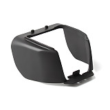Sunnylife Gimbal Camera Lens Sunshade Hood for DJI Mavic 2 Pro & Zoom Drone Anti Glare Shield Camera Protector Cover Sun Hood Cap