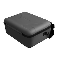 Sunnylife Portable Bag Storage Bag Carrying Case for DJI MAVIC 2/ MAVIC PRO/ MAVIC AIR/ SPARK Drone Accessory