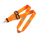 F00477-2 New JMT Transmitter Neck Strap For FUTABA JR ESKY Walkera