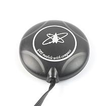 Ublox M8N GPS Compass Module for DJI NAZA M V2 LITE Flight Controller Board