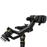 Feiyu AK2000 3-Axis Camera Stabilizer Gimbal with Focus Ring for Sony Canon 5D Panasonic GH5 Nikon 5D 2.8 kg Payload DSLR Parts