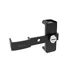 SHENSTAR Mobile Phone Metal Bracket With Connector Adapter for DJI OSMO Pocket Stablizer Portable Handheld Gimbal