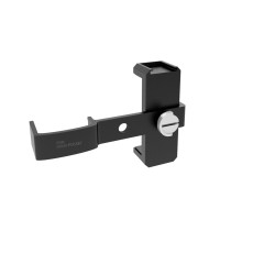 SHENSTAR Mobile Phone Metal Bracket With Connector Adapter for DJI OSMO Pocket Stablizer Portable Handheld Gimbal