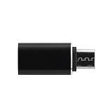 SHENSTAR Type-c to Android interface Adapter Phone Connector for DJI OSMO Pocket Stablizer Portable Handheld Gimbal