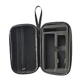 SHENSTAR Storage Box Camera Handbag Outdoor Suitcase 20X12X7 CM for DJI OSMO Pocket Stablizer Portable Handheld Gimbal