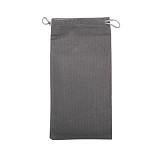 SHENSTAR Portable Hand Shrink Bag Pouch for DJI OSMO Pocket Stablizer Portable Handheld Gimbal