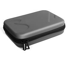 Sunnylife Handheld Gimbal Portable Bag for DJI OSMO Pocket Stabilizer Protective Storage Carrying Case Transport Bag