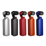 Sunnylife Stabilizer Sticker for DJI OSMO Pocket Handheld Gimbal Body Decals Waterproof PVC Stickers For DJI OSMO POCKET Protective Film