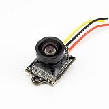 EMAX FPV Camera 600TVL CMOS Smart Audio for Tinyhawk FPV Racing Drone Quadcopter