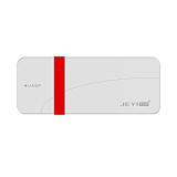 JEYI i9 Plus HDD Enclosure Mobile Hdd Box Case NVME Full Aluminium TYPEC3.1 JMS583 m. 2 USB3.1 M.2 PCIE SSD U.2 PCI-E TYPEC