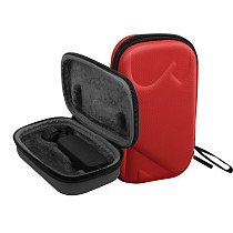 Sunnylife New Portable Handheld Gimbal Storage Bag Protective Carrying Case for DJI OSMO POCKET Mini Camera Stabilizer Travel Accessories