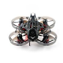 Happymodel Mobula7 HD 2-3S 75mm Crazybee F4 Pro Whoop Mobula 7 FPV Racing Drone PNP BNF w/ CADDX Turtle V2 HD FPV Mini Camera