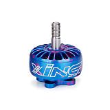 iFlight XING Camo 2207 2450KV 2750KV 2~4S / 1700KV 1800KV 3~6S FPV Brushless Motor for 5045 6045 Propeller for FPV Racing Drone