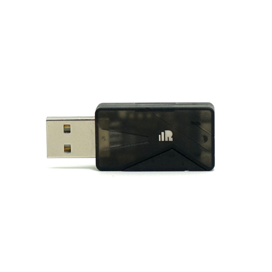 FrSky XSR-SIM Wireless USB Simulator USB Dongle Compatible