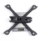 iFlight XL5 V3 240mm FPV Freestyle Frame Kit Carbon Fiber for RC Racer Quadcopter DIY Drone