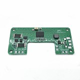 FullSpeed X-Charger Charging Module for X-lite controller Racing Quadcopter RC Drone