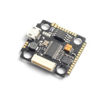 DIATONE MAMBA F405 MINI F4 8K Flight Controller Integrated Betaflight OSD 5V 1A BEC 2-4S for DIY FPV Racing Drone Quadcopter