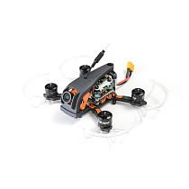 DIATONE GTR249-HD 95mm PNP 2 Inch Indoor FPV Racing Drone Quadcopter with F405 Mini FC RunCam Split Mini 2 Camera TX200 VTX MAMABA 1105 5500KV Motor