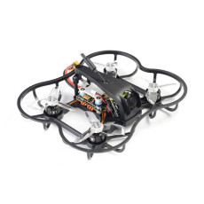 DIATONE GTR239 90mm 3S PNP 2 Inch Indoor FPV Racing Drone Quadcopter with F405 Mini FC RunCam Micro Swift Camera TX200 VTX