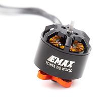 EMAX RS1408 2300KV 3600KV Brushless Motor For Micro FPV Racing Quad 5-6S DIY RC Drone
