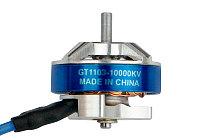 LDARC GT1103-10000KV 1103 Brushless Motor 1.5mm Shaft for TINY GT8 87.6mm FPV Racing Drone Quadcopter