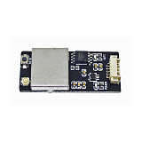 JMT Wireless Wifi Radio Telemetry Module w/ Antenna for New MAVLink2 for Pixhawk APM Flight Controller FPV Drone Smartphone Table PC
