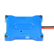 Tarot Electric Retractable Tripod Controller TL8X002-02 for X6 Series RC Helicopter Aircraft