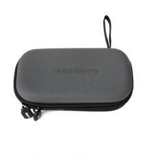 Sunnylife Portable Storage Bag Protective Case Camera Box for Insta360 One X Panoramic Camera