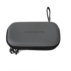 Sunnylife Portable Storage Bag Protective Case Camera Box for Insta360 One X Panoramic Camera