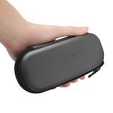 Sunnylife Portable Storage Bag Protective Case for DJI OSMO POCKET Gimbal Carrying Hard Box